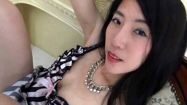 【ランク10国】Vol.63 Sexy Doll