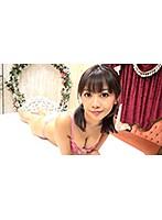 【【ランク10国】Vol.190 Sexy Doll】キュートなアイドル美女の、早希なつみのグラビア動画!