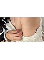 【ランク10国が見てきた平成30年史】Vol.96 美乳!美尻!CLOSE UP!!