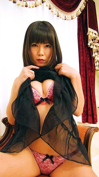 [セクシー]「sexy doll224 小泉千秋」