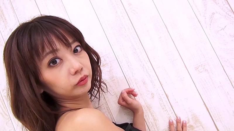 sexy doll248 黒木幸恋