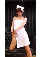 sexy doll254 山ノ内ゆり