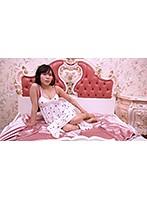 【脱がずにイカせる女たちvol.49 田中みか】綺麗なHな着衣の美女モデルアイドルの、田中ミカの動画がエロい。