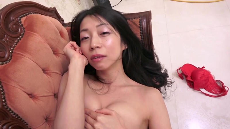 sexy doll313 岩崎真奈