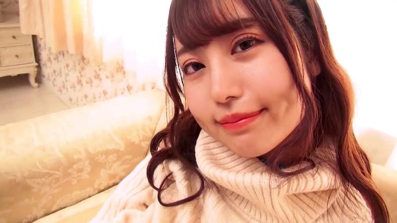 sexy doll324 櫻栞