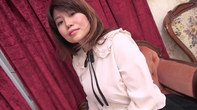 sexy doll328 豊田えま