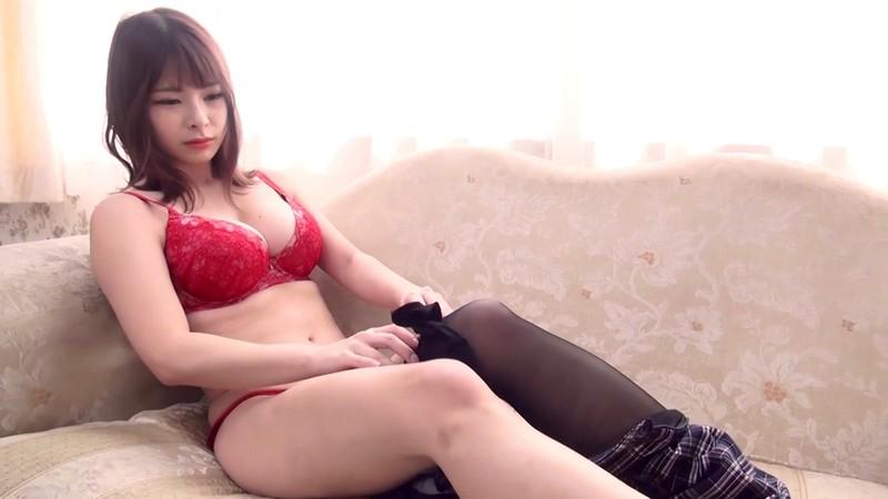 sexy doll329 春野ゆこ