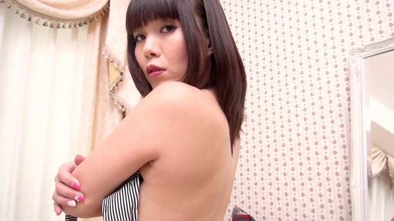 sexy doll336 小泉千秋