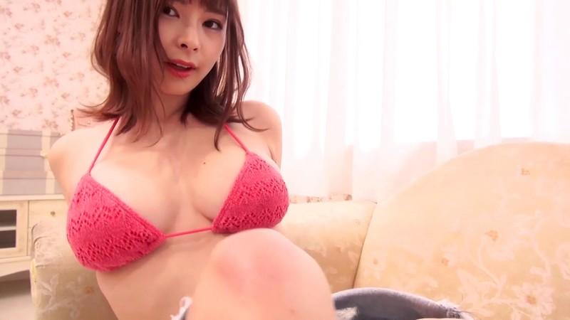 sexy doll341 春野ゆこ