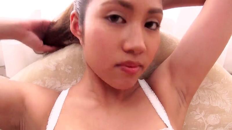 sexy doll343 伊藤早百利