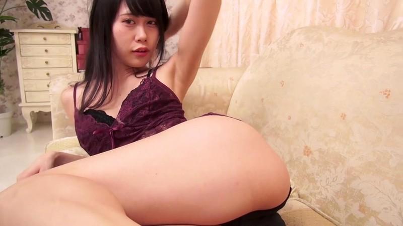 sexy doll348 釘町みやび