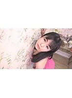 【彩乃美希動画】sexy-doll351-彩乃美希