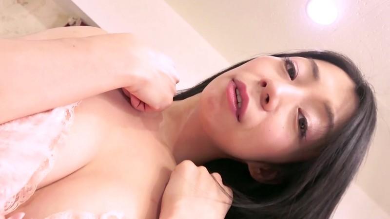 sexy doll356 岩崎真奈