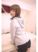 Photo of 脱がずに魅せる女たちvol.12 猫田きみ