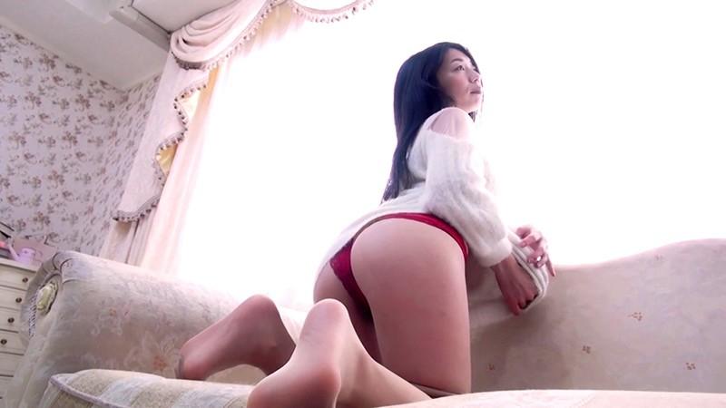 sexy doll373 岩崎真奈