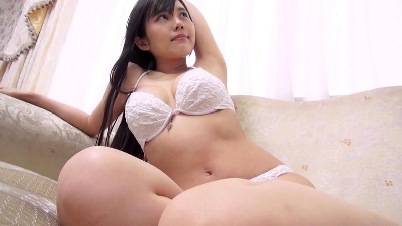 sexy doll376 田中みか