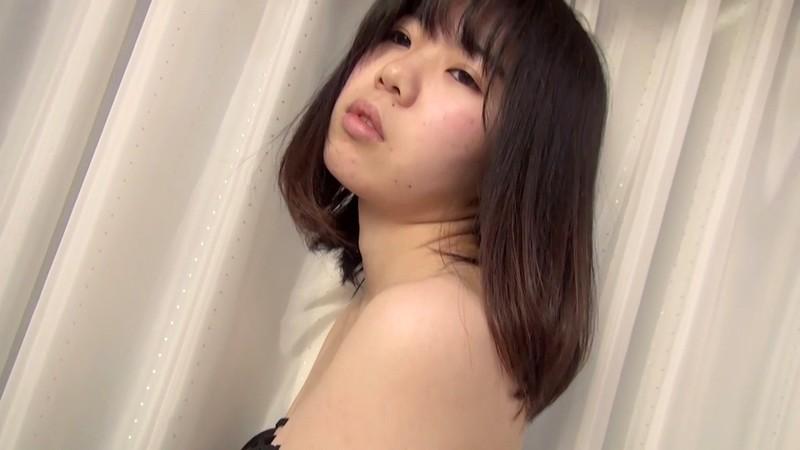 sexy doll377 めろ