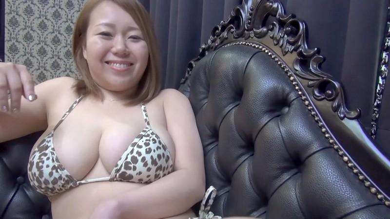 sexy doll379 吉沢さりぃ