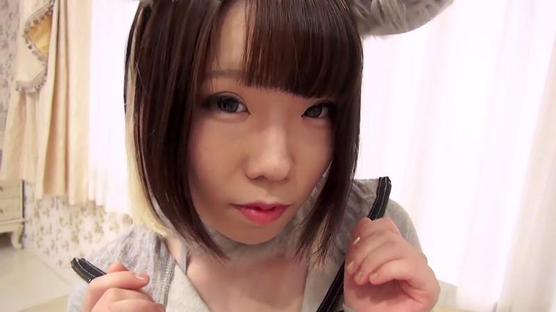 sexy doll381 松岡奈々