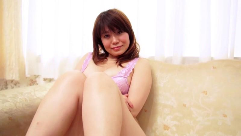 sexy doll391 豊田えま