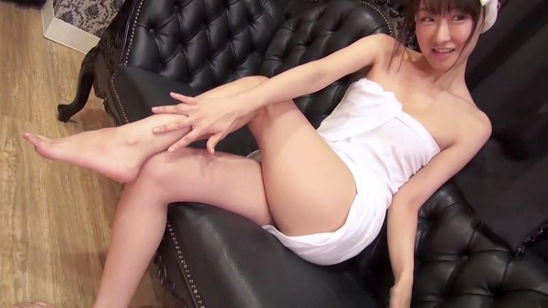sexy doll392 山ノ内ゆり