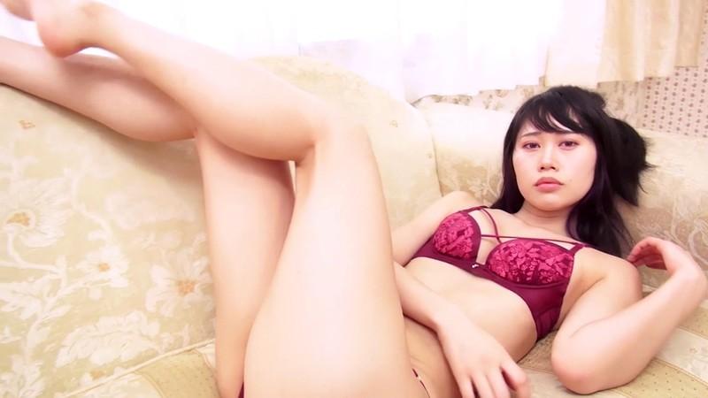 sexy doll398 釘町みやび