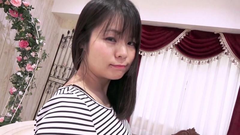 脱がずに魅せる女たちvol.23 彩乃美希