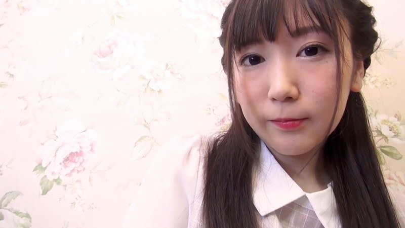 sexy doll416 岸谷優希