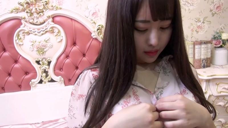 脱がずに魅せる女たちvol.34 櫻栞