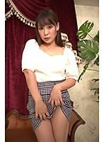 sexy doll440 高瀬杏