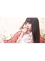 【sexy doll442 白雪詩織】キュートな美少女アイドルモデル美女の、櫻栞のグラビア動画!