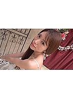 【雨宮める動画】sexy-doll480-雨宮める