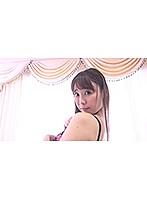 sexy doll495 高瀬杏