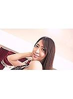 【奥村美香動画】sexy-doll499-奥村美香