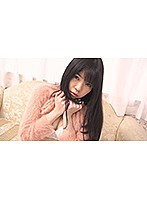 【二葉めろ動画】sexy-doll501-二葉めろ