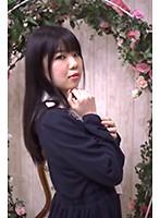 【sexy doll514 二葉めろ】キュートな美女美少女アイドルモデルの、二葉めろの動画がエロい!