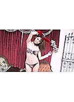 【華彩なな動画】sexy-doll515-華彩なな