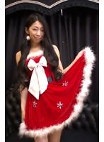 【岩崎真奈動画】sexy-doll521-岩崎真奈