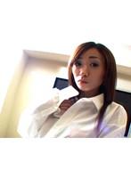 【最強着エロ軍団登場!「Welcome」綾咲えり~ランジェリーエロス編】スレンダーなHなランジェリーのアイドルの、綾咲えりの着エロが、ホテルにて…!