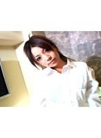 【最強着エロ軍団登場!「Welcome」織田真子~ランジェリーエロス編】ランジェリーで巨乳のアイドルの、織田真子の着エロが、ホテルで!