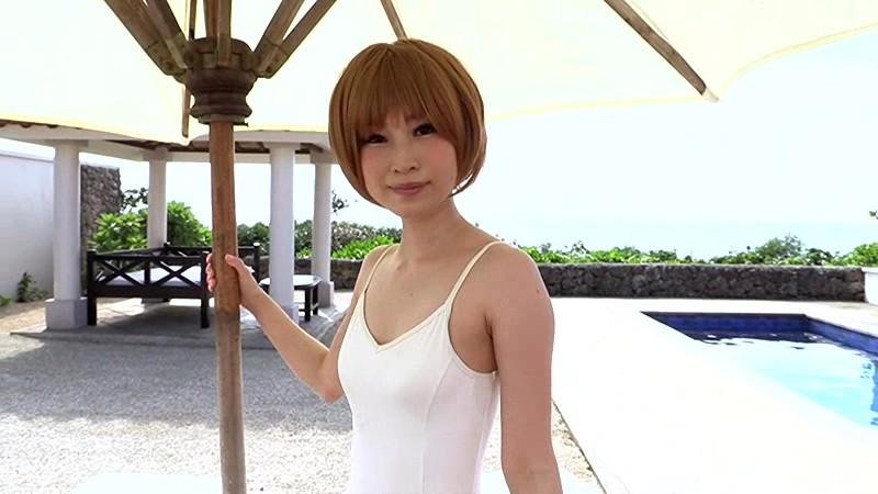 月原紗雪 「レイヤー製作委員会」 サンプル画像 4