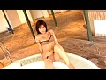 Naked Clips 川奈栞