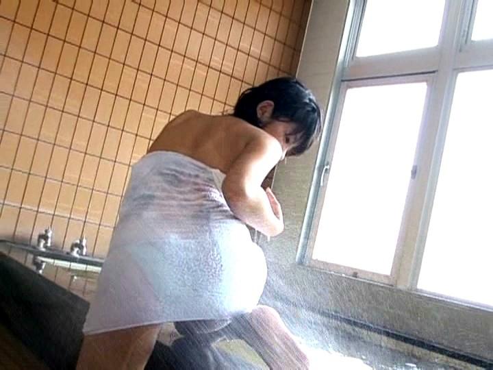 多田あさみ 「NEW KISS」 サンプル画像 3