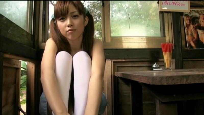 富樫あずさ 「濡女-nureejyo-」 サンプル画像 11