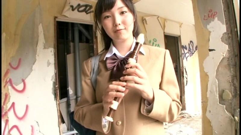 相川聖奈 「美☆少女時代」 サンプル画像 1