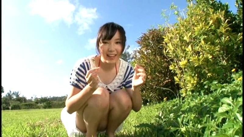 相川聖奈 「美☆少女時代」 サンプル画像 10