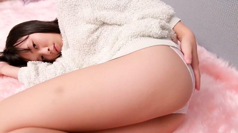 前田光璃 「オトメノカタチ」 サンプル画像 11