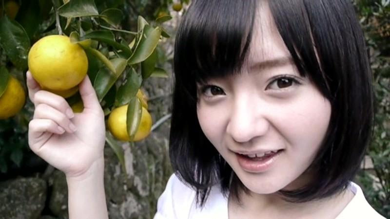 西永彩奈 「NEW KISS」 サンプル画像 20