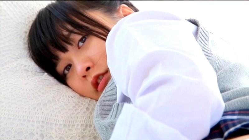 前田光璃 「欲望のスイッチ」 サンプル画像 10