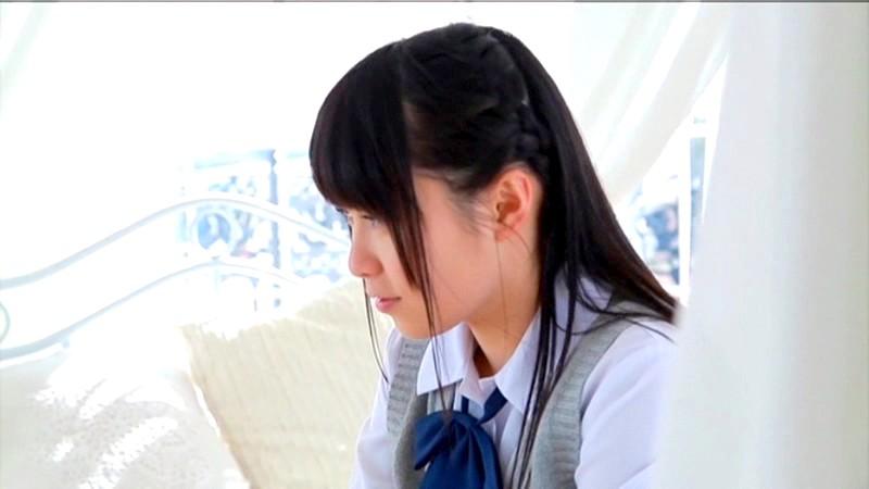 前田光璃 「欲望のスイッチ」 サンプル画像 8